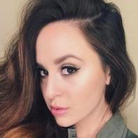 Megan Mace