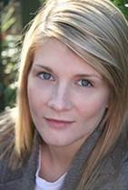 Madeleine Curtis