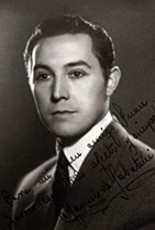 Manuel de Sabattini