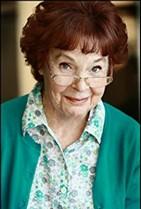 Marcia Ann Burrs