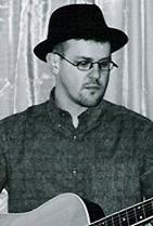 Marco Conelli