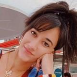 Mariah Amato