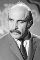 Mehmet Ali Akpinar
