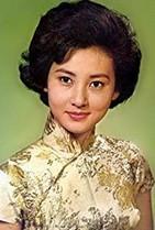 Mei-Yao Chang