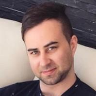 Erik Meldik