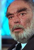 Mircea Albulescu