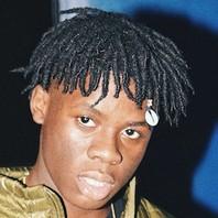 Mathieu Muyumba