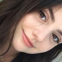 Amy Ordman