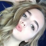 Brianna Paige