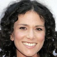 Melissa Ponzio