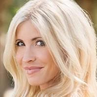 Heidi Powell
