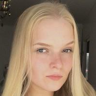 Alisa Pyy
