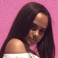 Sienna Ribeiro