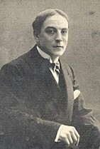 Ricardo Calvo
