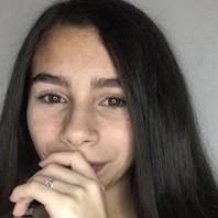 Lia Santiago