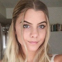 Anna Seavey