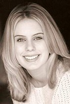 Shannon Chandler