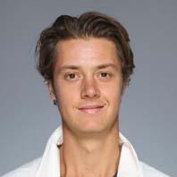 Maxime Janvier