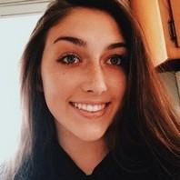 Ava Stanford