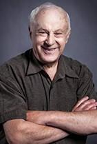 Stanislaw Brudny