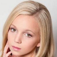 Quinn Starner