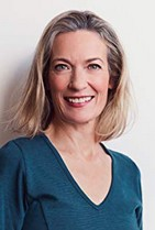 Susan Dolan Stevens