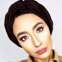 Yasmin Swann