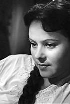 Tatyana Alekseeva