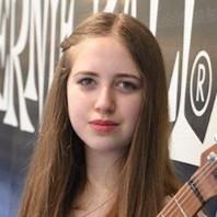 Ayla Tesler-Mabe