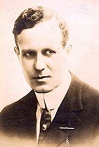 Thomas V. Emory
