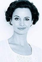 Tiffany de Castro