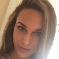 Charlotte Vertes