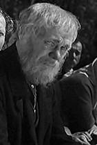Vladimir Dorofeyev