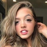 Victoria Waldrip