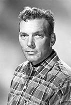 Walter Coy