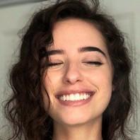 Lily Weber