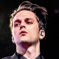 Dallon Weekes