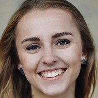 Hannah Witton