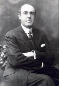 Charles Darnton