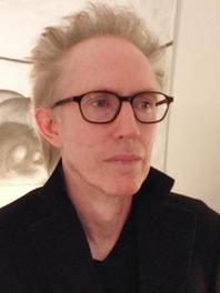 Daniel Therriault