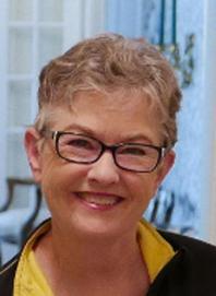 Elizabeth Baldwin Knight