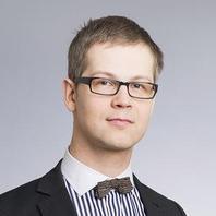 Jacek Dehnel