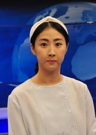 Jingjing Bao