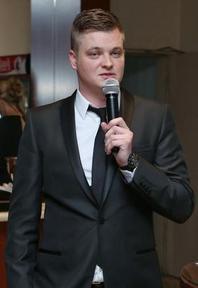 Kamil Bartosek