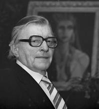 Ladislav Fuks