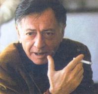 Nissim Aloni