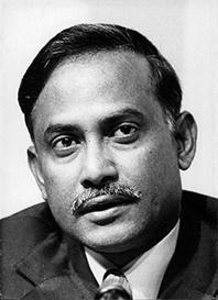 Ziaur Rahman