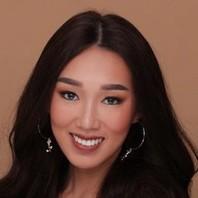 Karen Yeung
