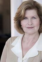 Yvonne Erickson
