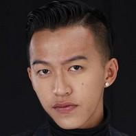 Tosh Zhang